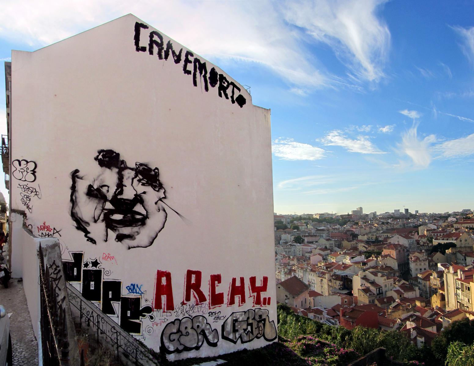 canemorto-a-series-of-murals-in-lisboa-24