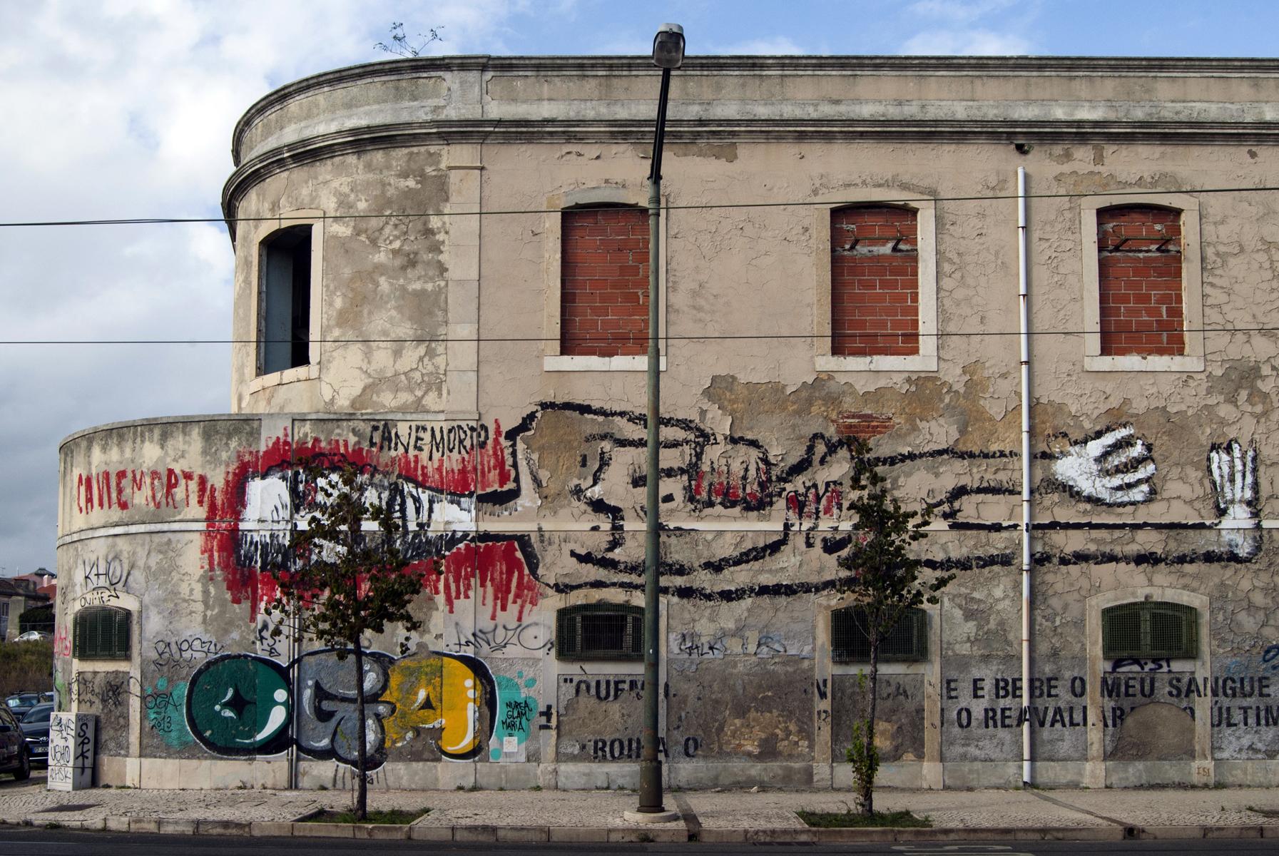 canemorto-a-series-of-murals-in-lisboa-37