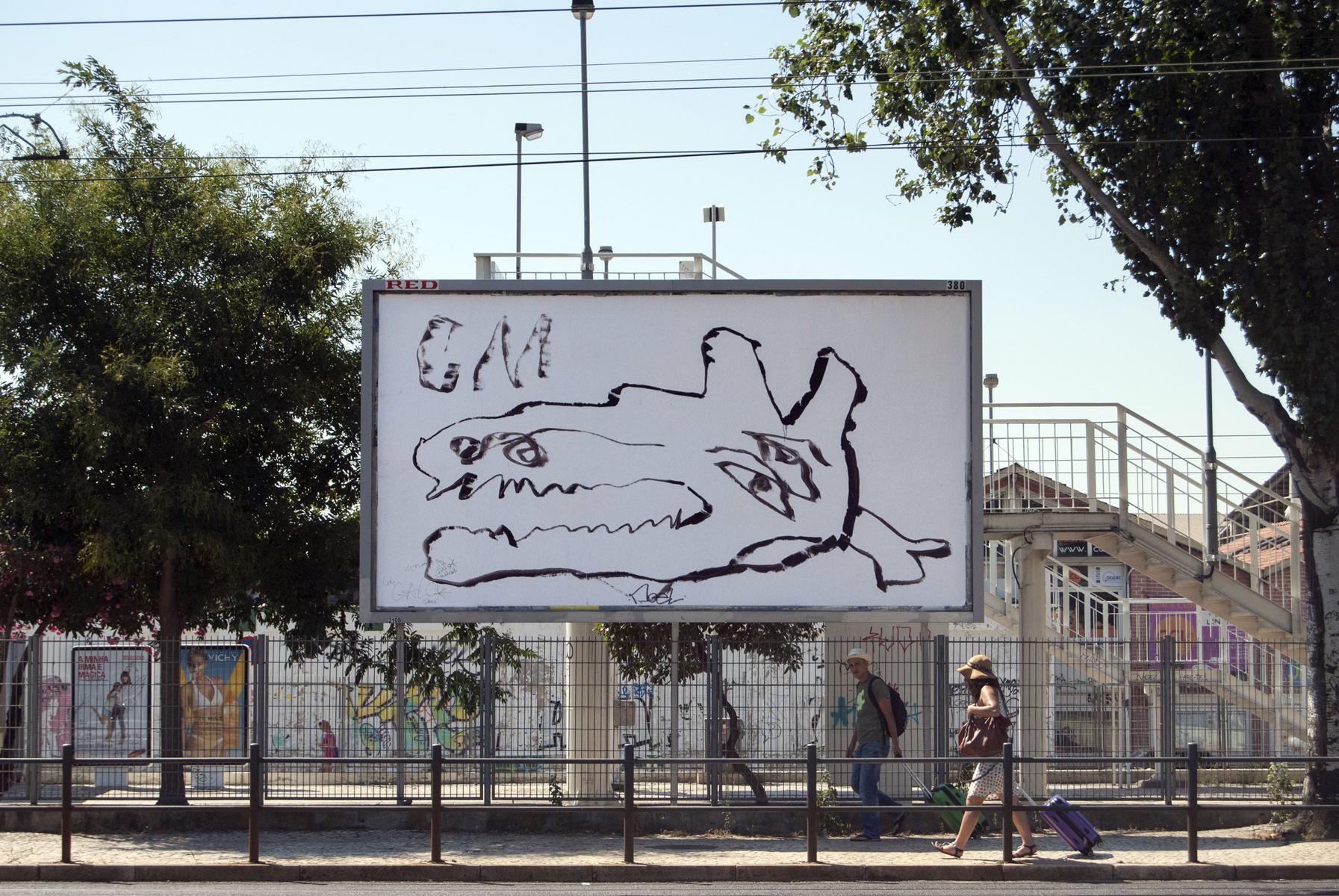 canemorto-a-series-of-murals-in-lisboa-64