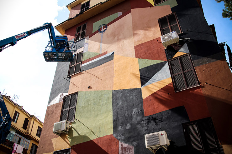 clemens-behr-new-mural-in-tor-marancia-rome-02