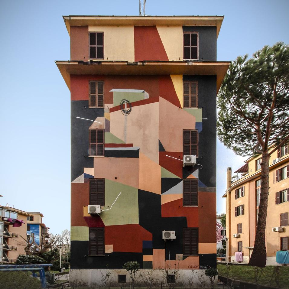 clemens-behr-new-mural-in-tor-marancia-rome-03
