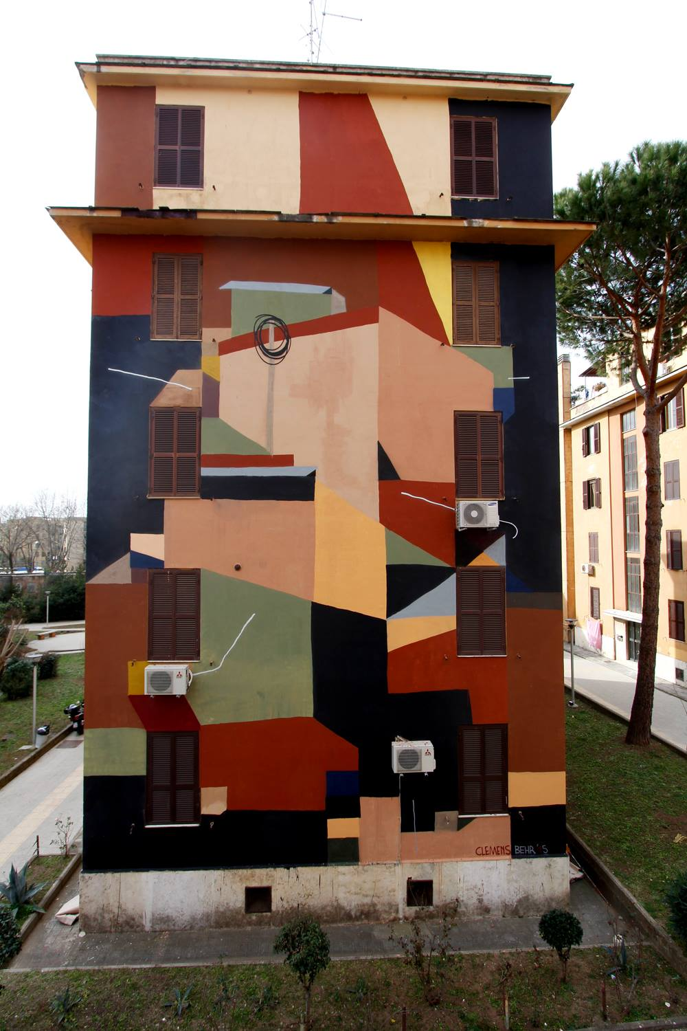 clemens-behr-new-mural-in-tor-marancia-rome-04