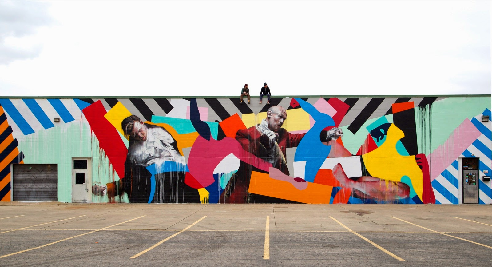 conor-harrington-maser-new-mural-in-fort-smith-usa-07