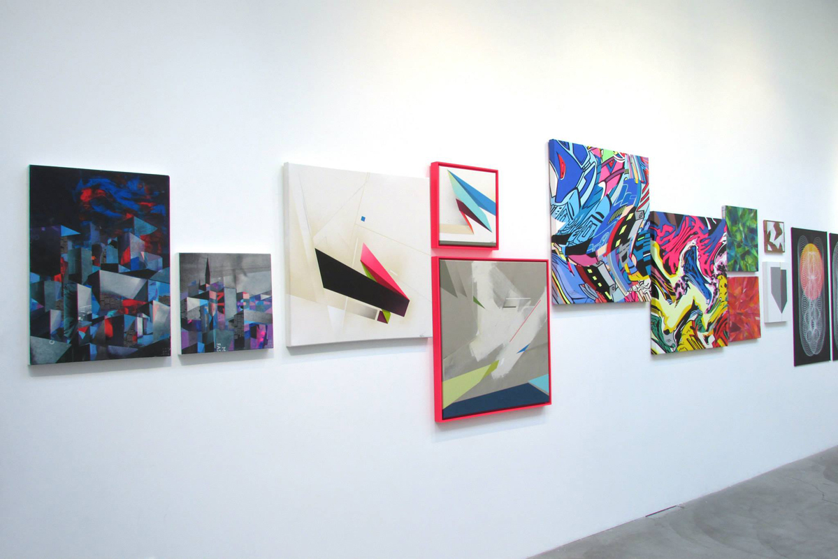 graffuturism-5th-anniversary-at-886-geary-gallery-recap-17