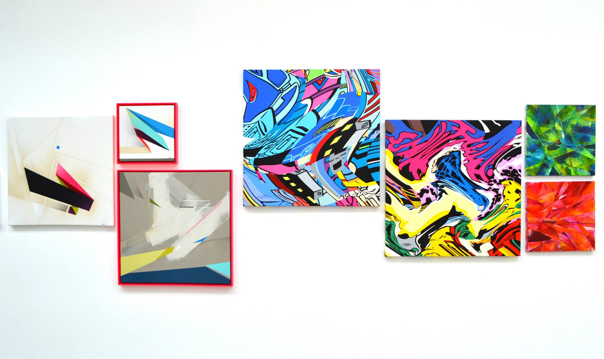 graffuturism-5th-anniversary-at-886-geary-gallery-recap-22