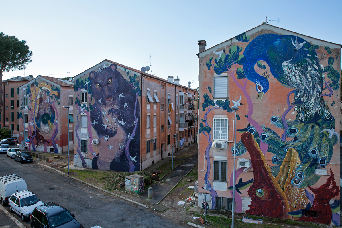 hitnes-a-series-of-mural-for-sanba-project-04