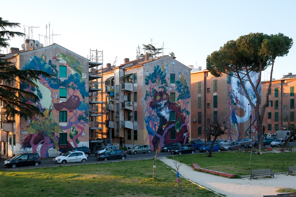 hitnes-a-series-of-mural-for-sanba-project-09