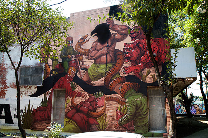 jaz-new-mural-in-mexico-city-01