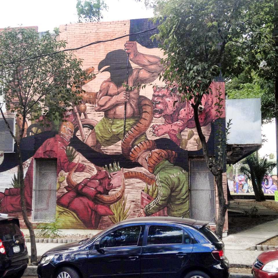 jaz-new-mural-in-mexico-city-02