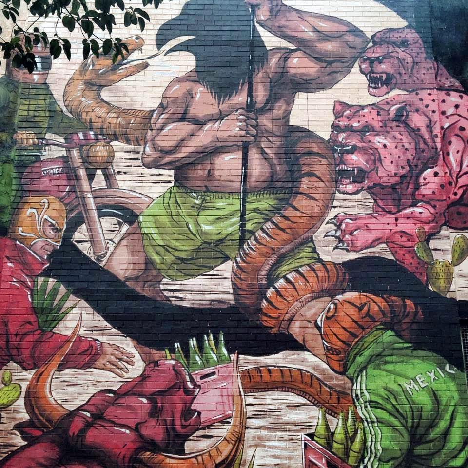 jaz-new-mural-in-mexico-city-03