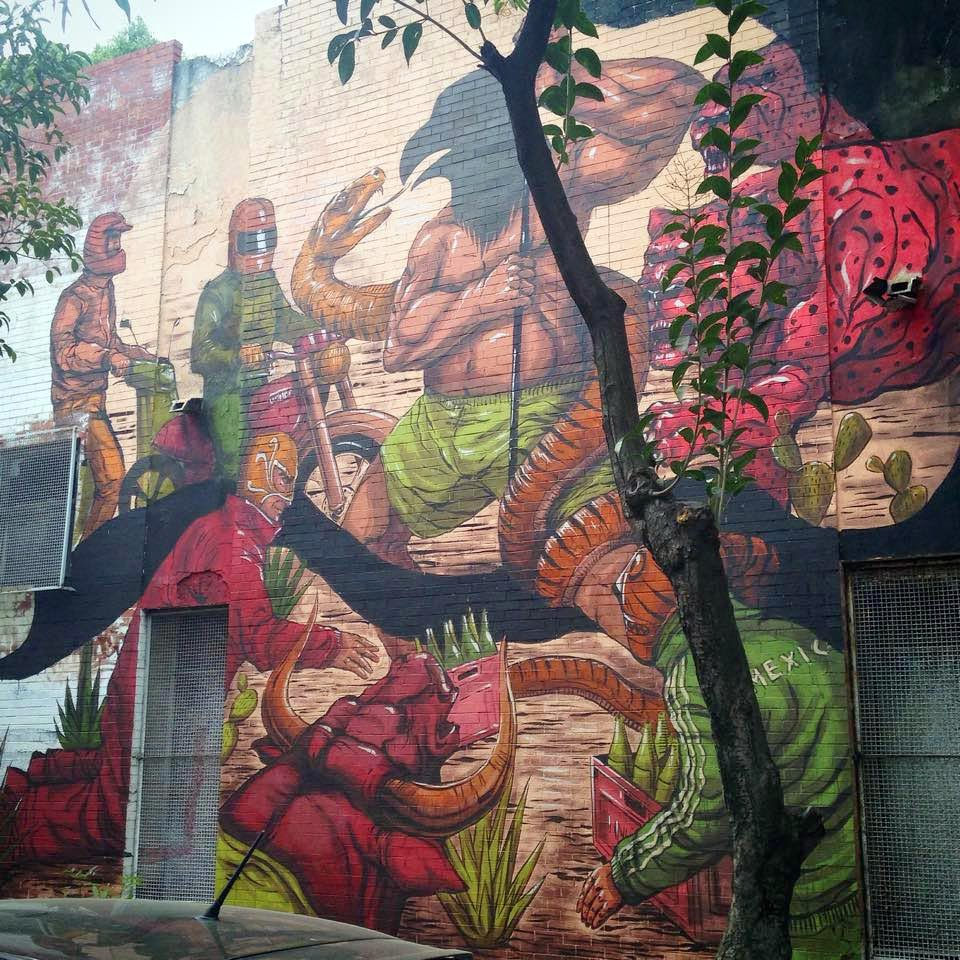 jaz-new-mural-in-mexico-city-04