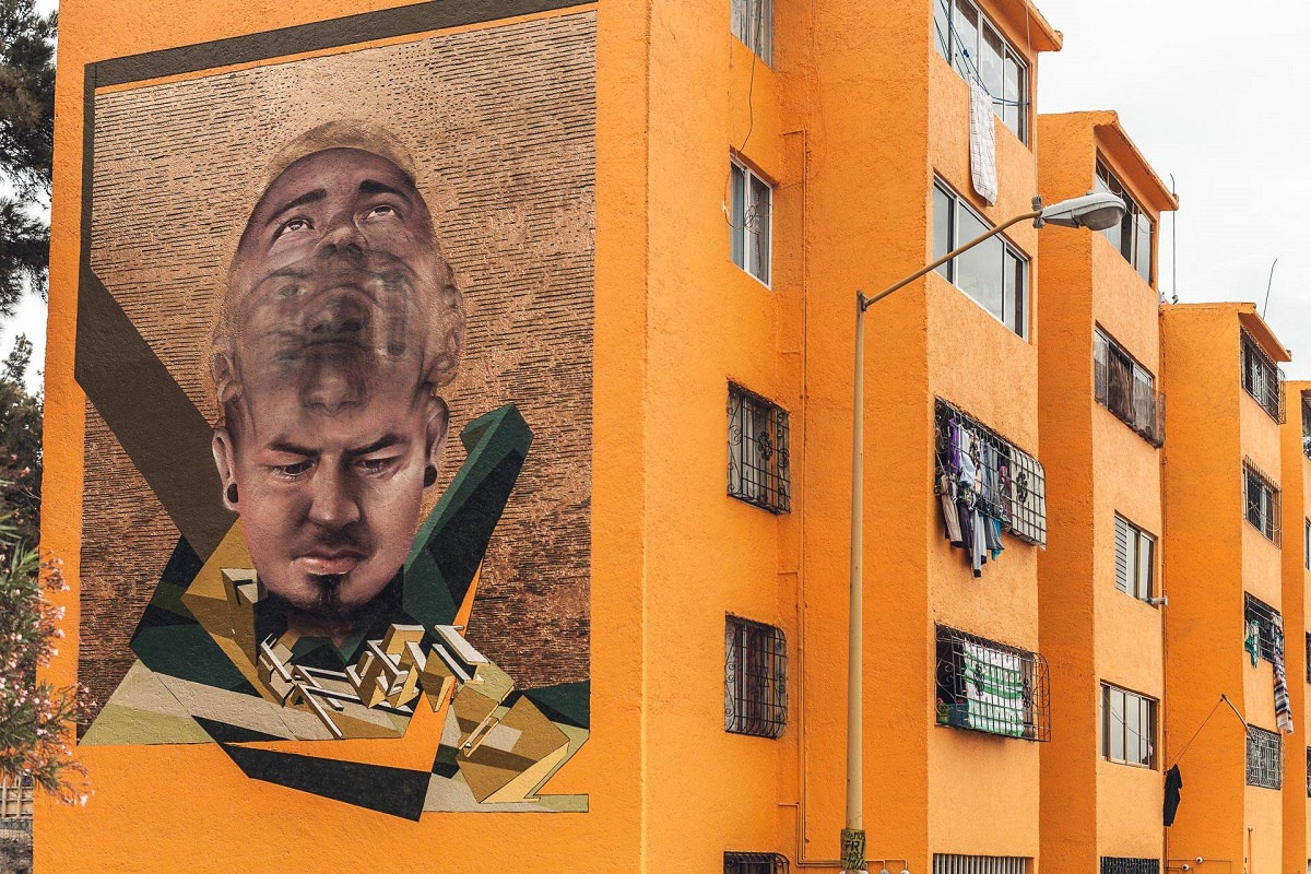 kidghe-new-murals-for-proyecto-valor-es-in-mexico-city-03