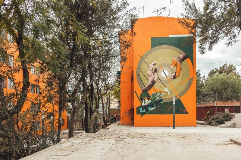 kidghe-new-murals-for-proyecto-valor-es-in-mexico-city-04