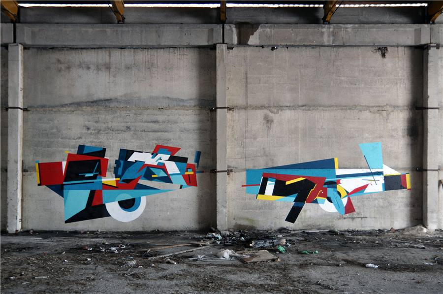 petro-aes-slak-new-mural-in-moscow-05