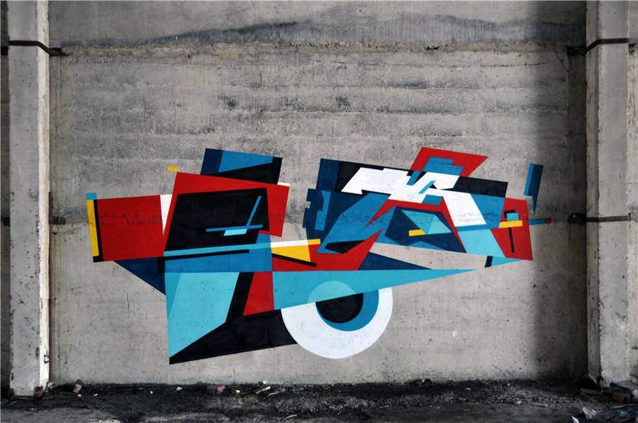 petro-aes-slak-new-mural-in-moscow-06