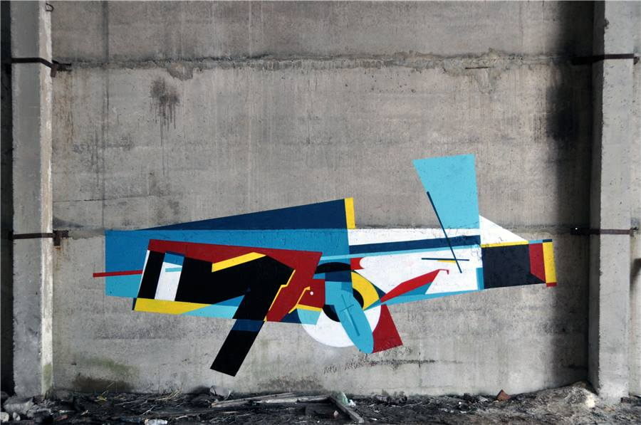 petro-aes-slak-new-mural-in-moscow-07