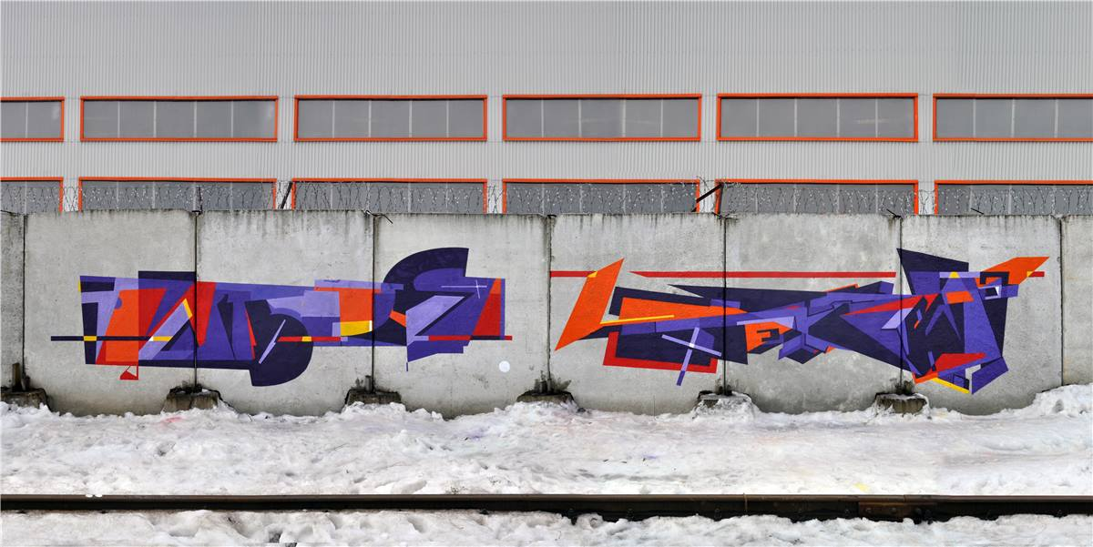 petro-aes-slak-new-murals-in-moscow-russia-01