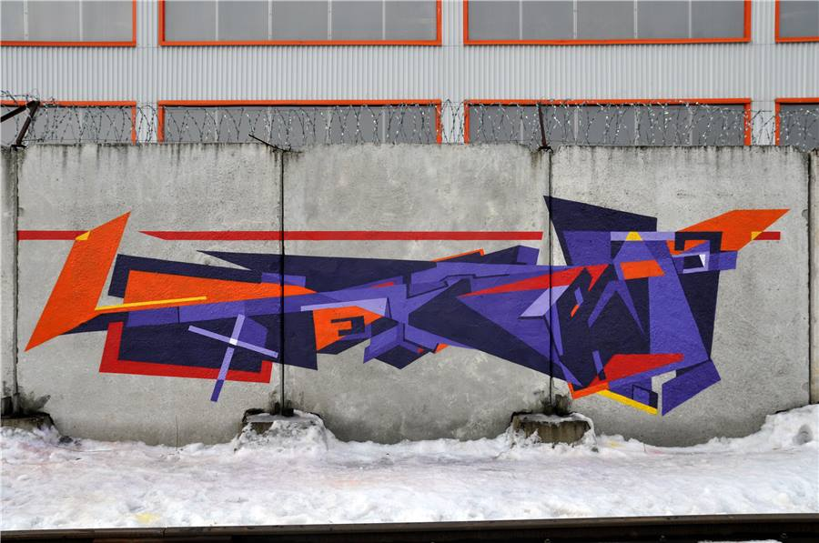 petro-aes-slak-new-murals-in-moscow-russia-02