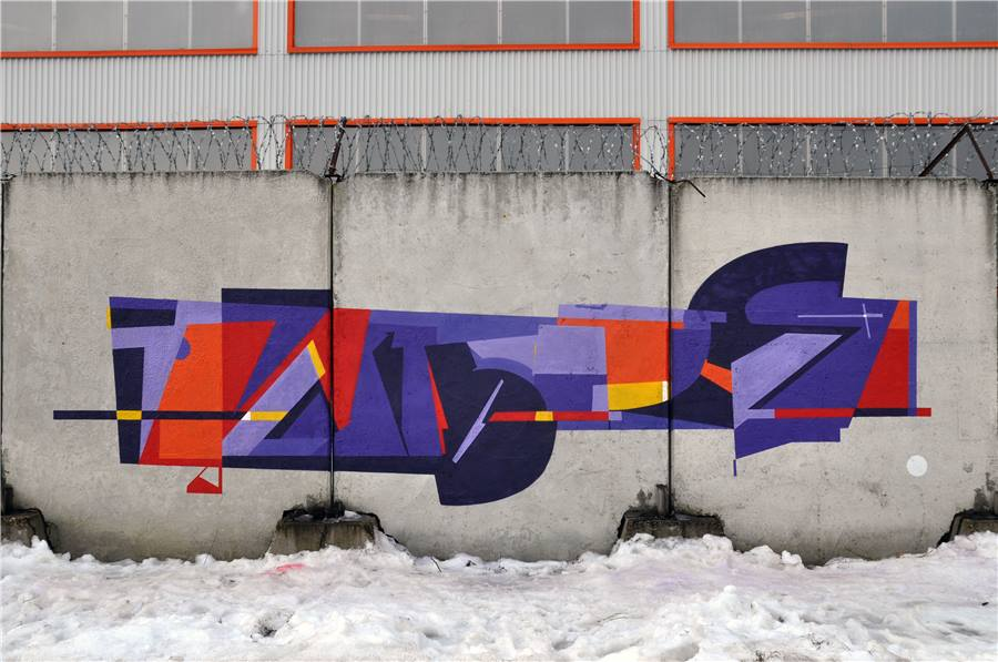petro-aes-slak-new-murals-in-moscow-russia-03