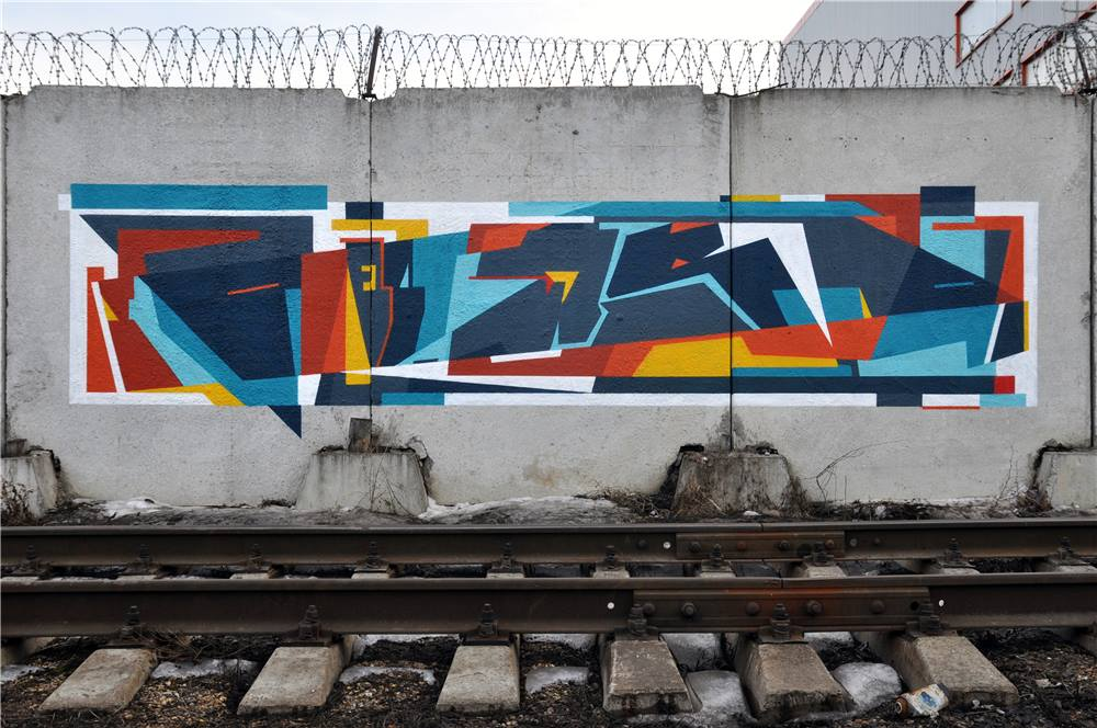 petro-aes-slak-new-murals-in-moscow-russia-05