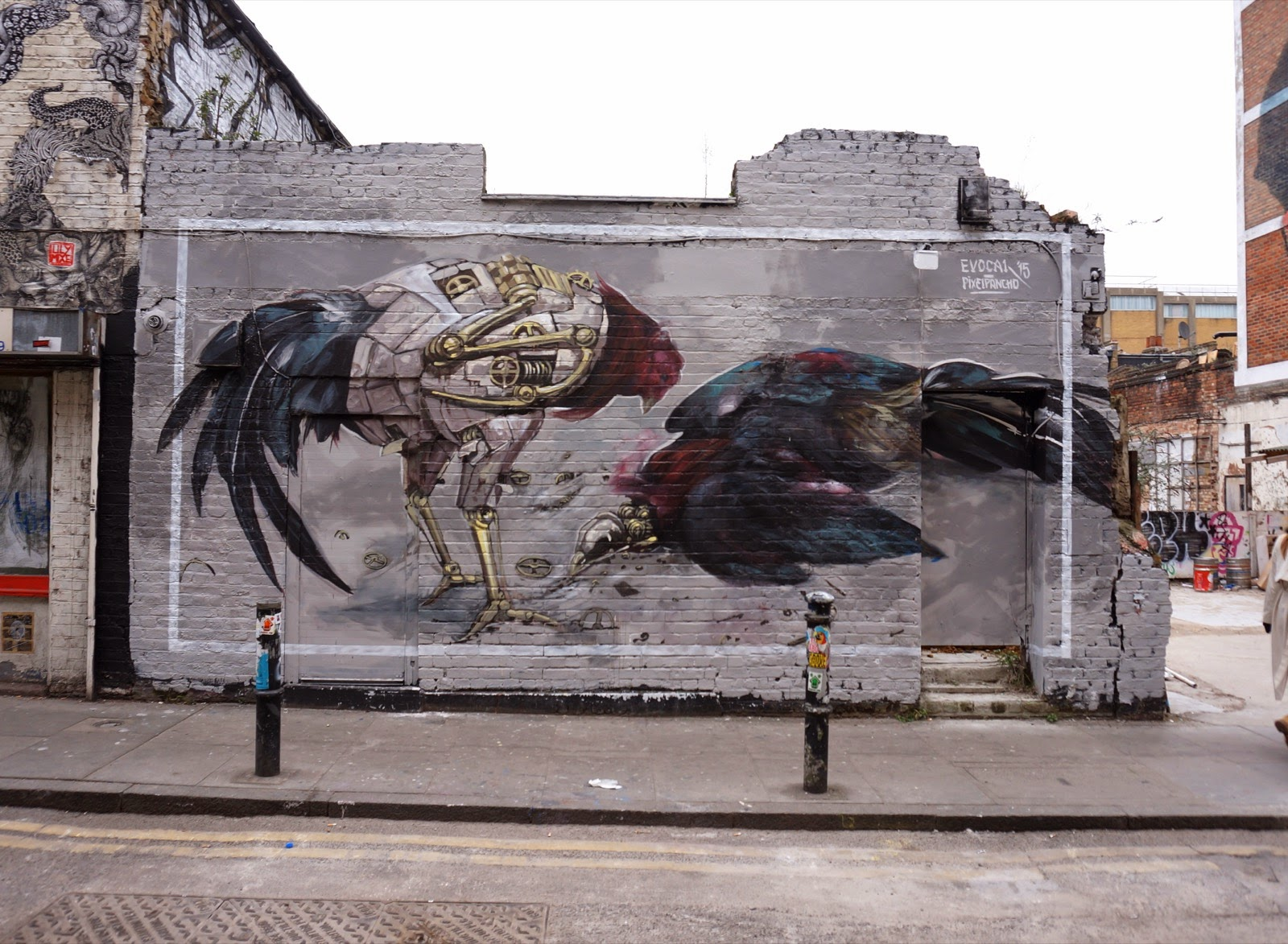 pixel-pancho-evoca1-new-mural-in-london-01