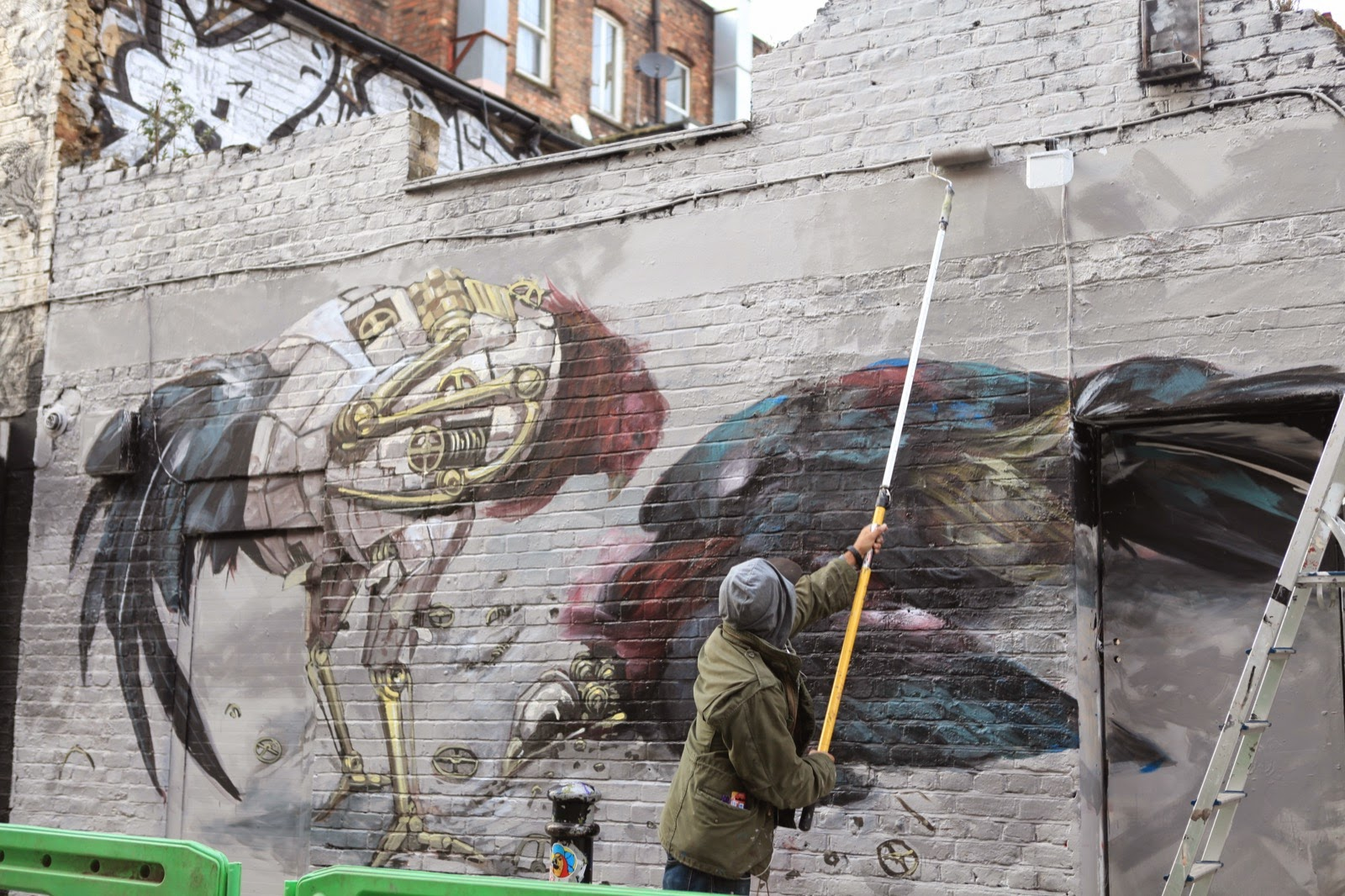 pixel-pancho-evoca1-new-mural-in-london-02
