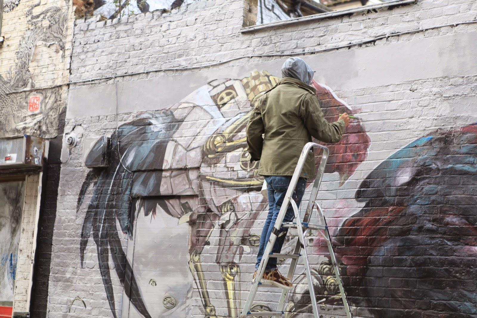 pixel-pancho-evoca1-new-mural-in-london-03