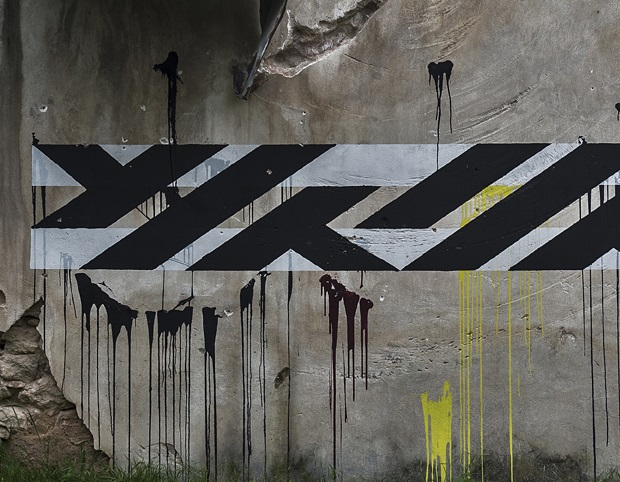 simek-a-new-piece-in-athens-02