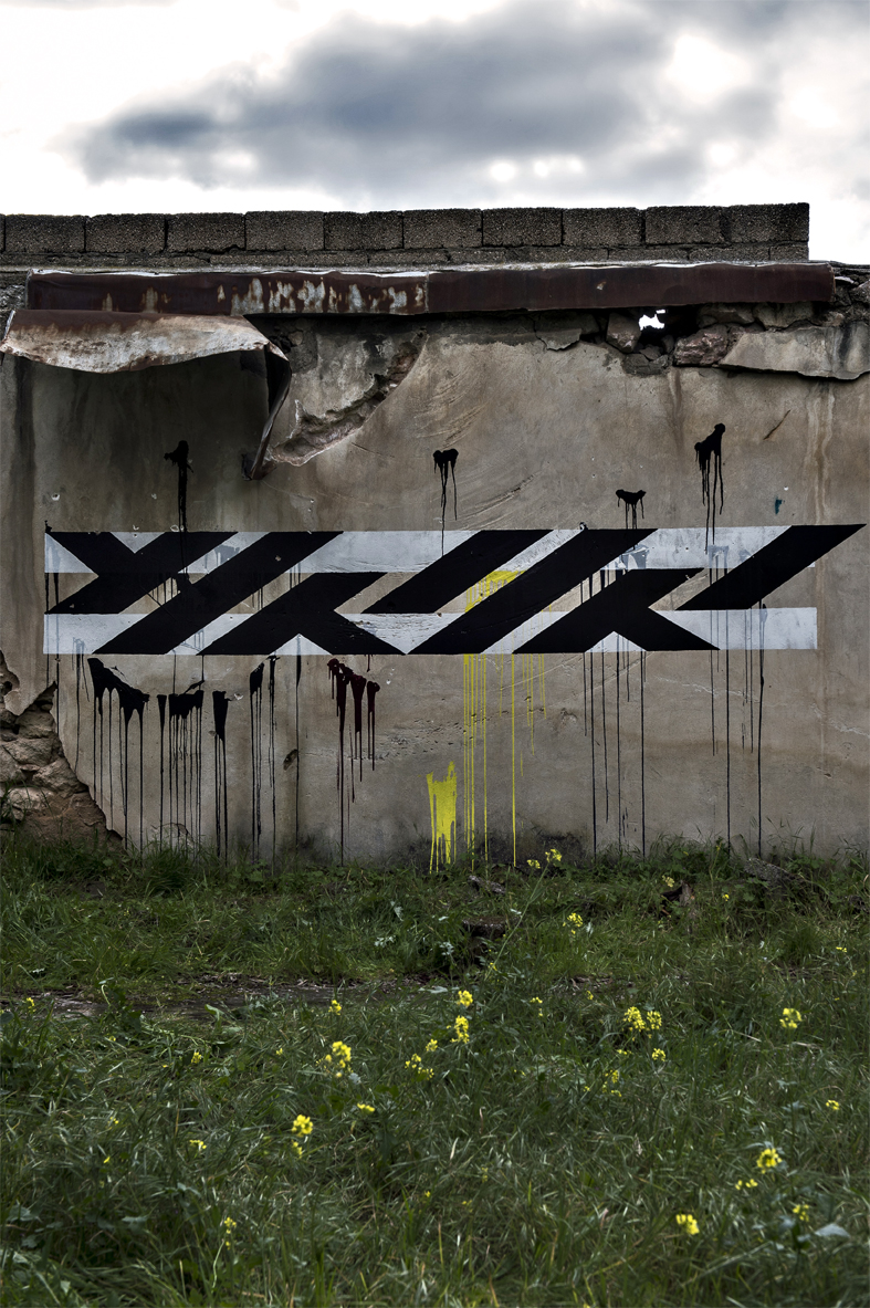simek-a-new-piece-in-athens-04