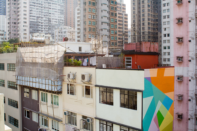 wais-one-new-mural-for-hkwalls-2015-05