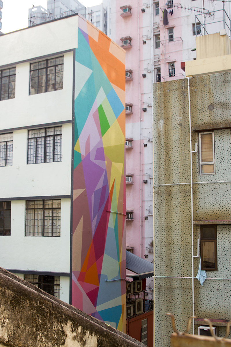 wais-one-new-mural-for-hkwalls-2015-06