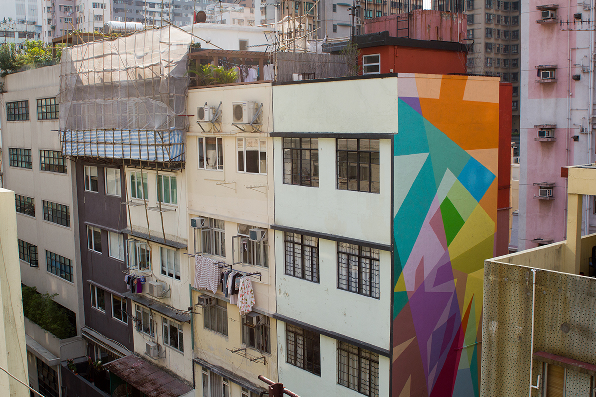 wais-one-new-mural-for-hkwalls-2015-08