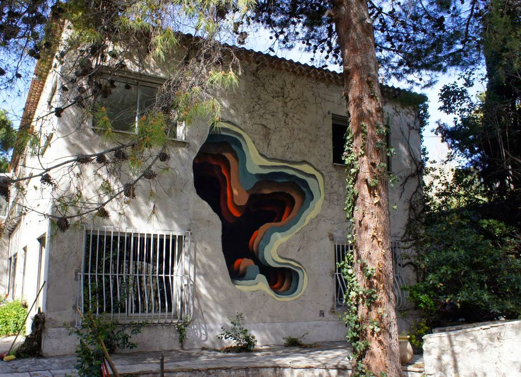 1010-new-mural-in-marseille-01