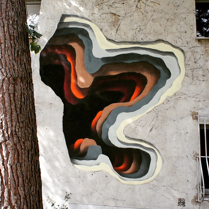 1010-new-mural-in-marseille-02