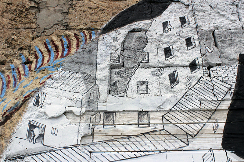 alleg-new-murals-for-borgovecchio-factory-16