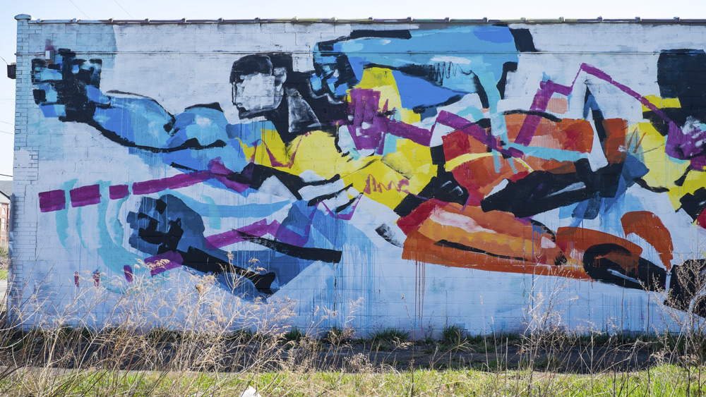 anthony-lister-new-mural-in-detroit-03