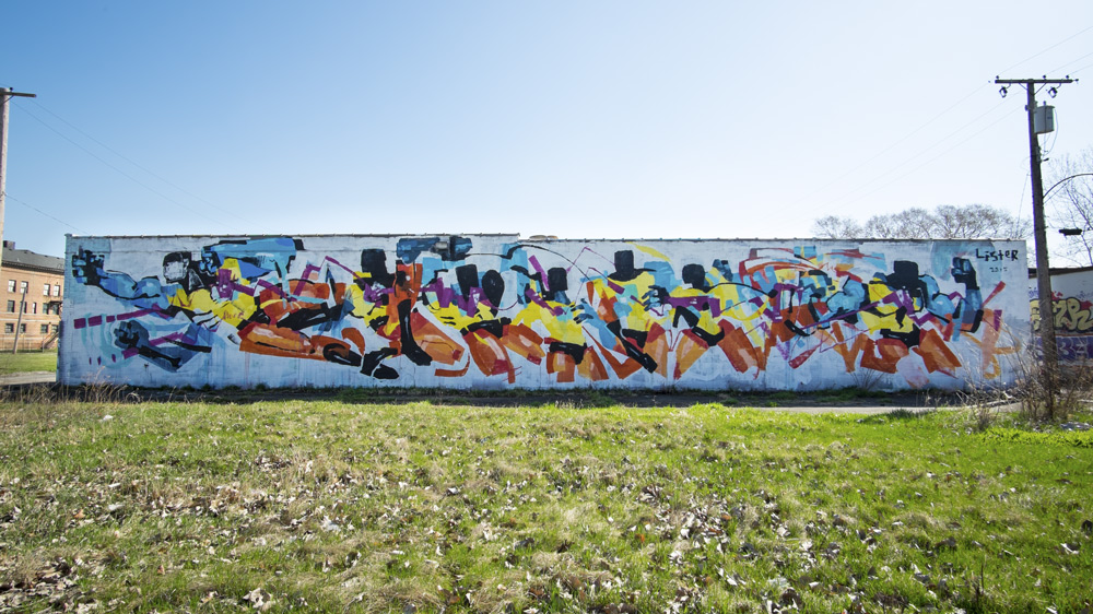 anthony-lister-new-mural-in-detroit-05