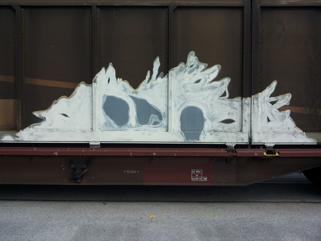 aris-new-freight-train-series-pieces-02