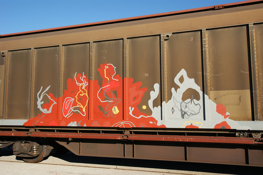 aris-new-freight-train-series-pieces-03