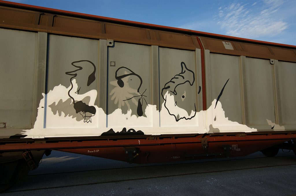 aris-new-freight-train-series-pieces-04