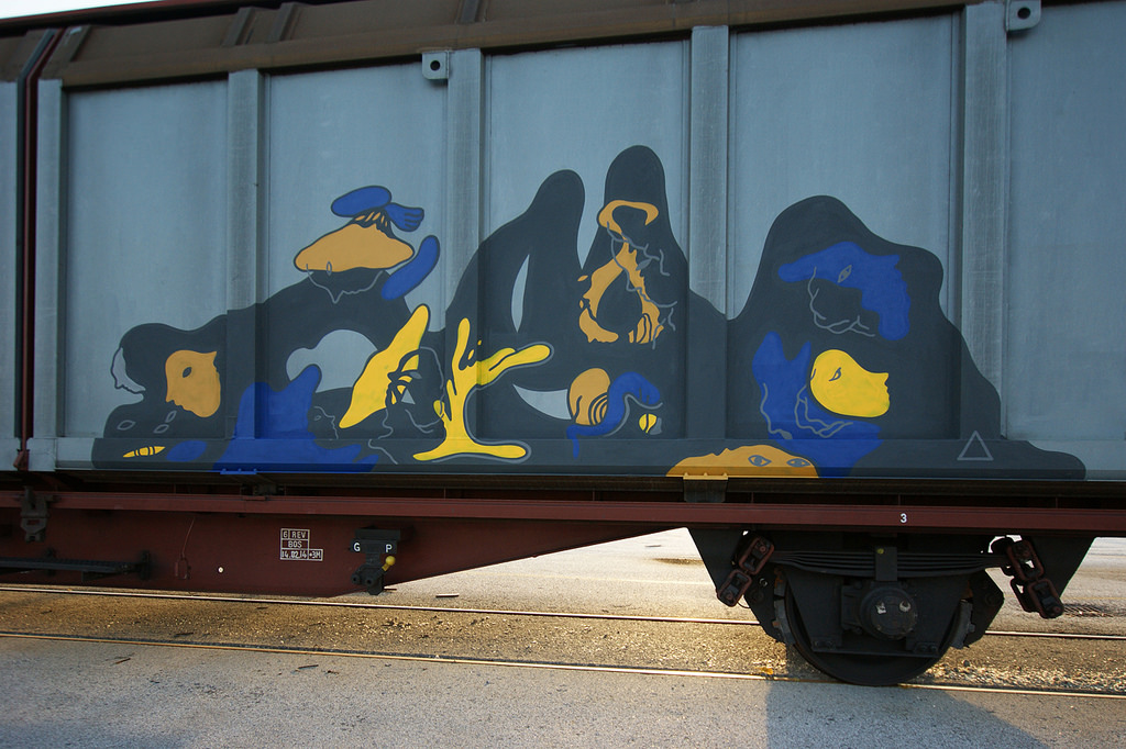 aris-new-freight-train-series-pieces-05