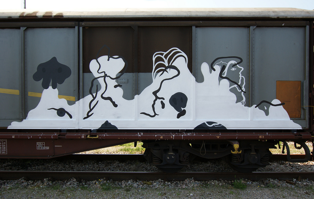 aris-new-freight-train-series-pieces-06