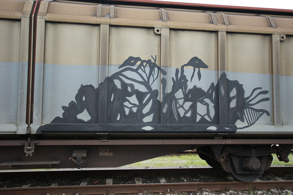 aris-new-freight-train-series-pieces-07