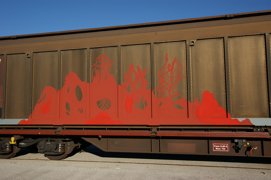aris-new-freight-train-series-pieces-08