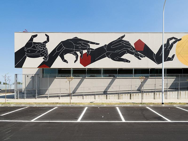 basik-new-mural-in-misterbianco-sicily-02
