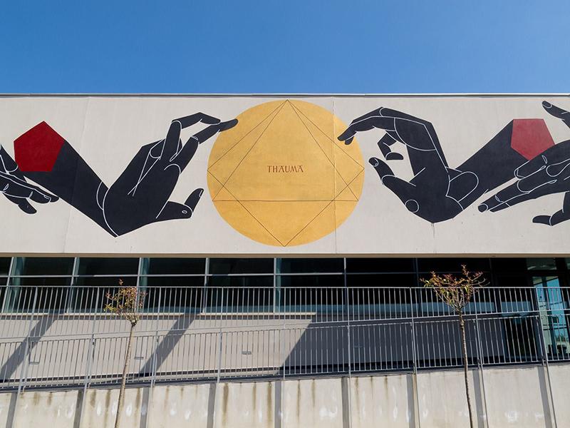 basik-new-mural-in-misterbianco-sicily-03