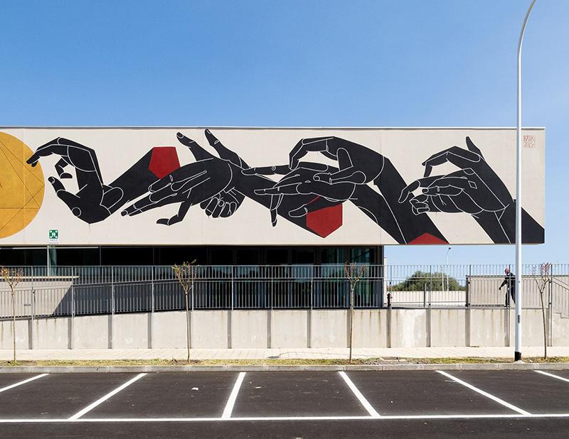 basik-new-mural-in-misterbianco-sicily-04