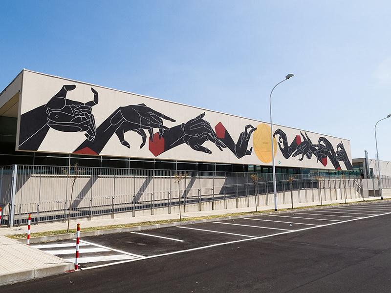 basik-new-mural-in-misterbianco-sicily-05