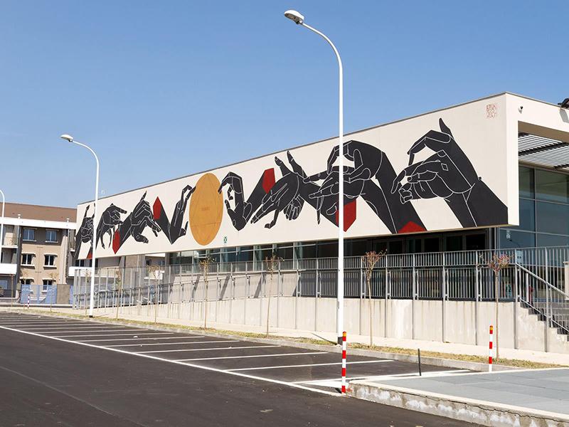 basik-new-mural-in-misterbianco-sicily-06