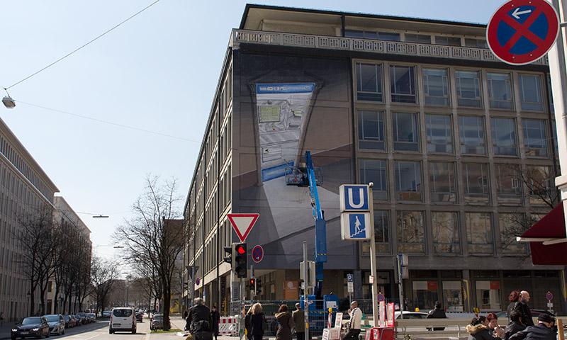 blu-new-mural-in-munich-08